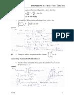 Ncert Solutions for Class 11 Maths