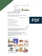 bulbos y tuberculos - Buscar con Google.pdf