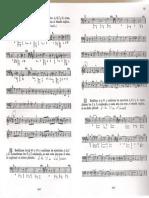 retard. ej. 37-38-39.pdf
