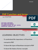 xii-ca-chapter-05-php-function-and-array-ppt (1).pptx