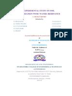 113 FINAL DOC 1book.pdf