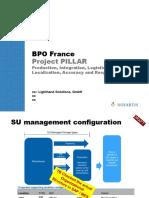 USP Log_Prod_flowV2.pptx