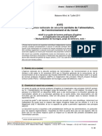 ALAN2010sa0277.pdf