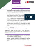 Instructivo 01 - Jfen 2019-1-5128