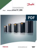 VLT-FC-280