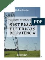 SEP_Cap2_Valores_pu_D_Caselato.pdf