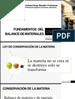 Ses 03 PIA BalanceMateriales