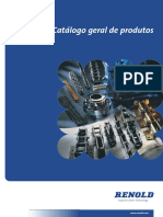 General-Products-REN5-POR-03-11.pdf