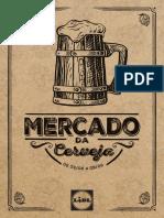 Mercado Da Cerveja