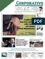Jornal Corporativo - Edição 3117