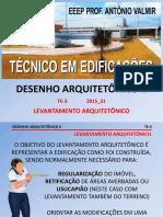 DESARQ2_02.pdf
