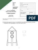 Foaie-concurs_O-calatorie-prin-Europa-clasa-preg_2019.pdf