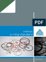 Tabelas Oring Agel.pdf