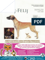 Origen_y_diversidad_de_la_especie_canina.pdf
