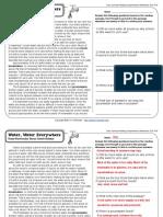 Gr5_Wk23_Water_Water_Everywhere.pdf
