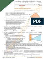9Ano_FT_Prep_PF_VI_Jun2016_versao_inicial.pdf