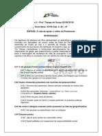 Estudo 5 de Atos 02 06 2019-Convertido