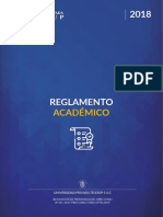 11. Reglamento Académico_UPT.pdf