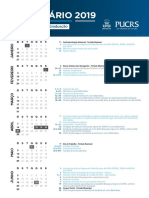Calendario Academico 2019 (3)