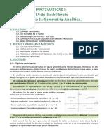 BC1 05 Geometria 2018 Fotocopiable