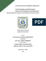 Biodigestor de Domo Fijo_translated