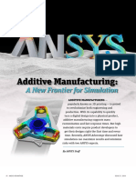 additive-manufacturing-a-new-frontier-aa-v12-i3.pdf