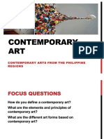 Kupdf.net Elements and Principles of Contemporary Arts