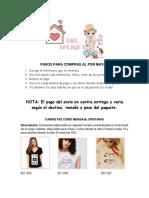 Catalogo Cristianas Descuentos.output (2)