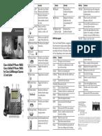 Manual Cisco IP 7940 46_32qrc Copy