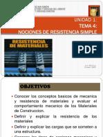 Tema 1_ Lenguaje Tecnologico_ Herramientas Equipo e Items de La Construccionñ