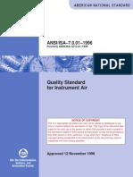 Instrument air quality S_7001.pdf