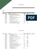 21501304_detailNotes_2015_(4)-fusionne_