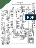 POLYTRON_T5112_51160_51161VUM_BT9chs (1).pdf