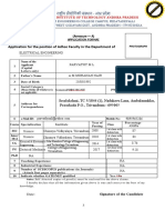 Modified Adhoc Faculty Adevrtisement 19-20 (1)_3