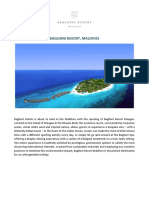 1. Job Maldives - New Advert - 03.06.2019