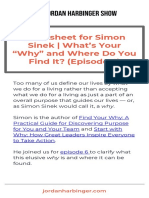 Worksheet_for_Simon_Sinek___Whats_Your_Why_and_Where_Do_You_Find_It_Episode_6.pdf