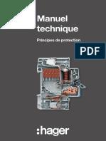 Handbuch_Schutz_2018_FR_web.pdf