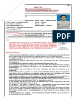 NCERT ADMIT CARD.pdf