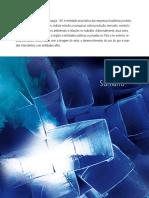 Instituto Aço Brasil_Princípios e Politicas.pdf