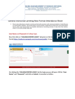 Notice-TOPSHEET-ATTENDANCE.pdf