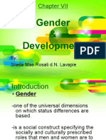 gender_development.pdf