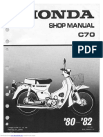 c70.pdf