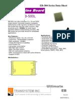 tsi_eb-500.pdf
