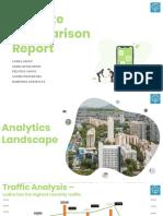 Website-Comparison-Report-Updated.pdf