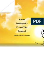 Science_Investigatory_Project_Title_Prop.pdf
