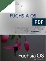 fuchsia-4.pdf