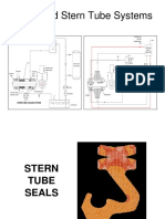 2.Stern Tube Seals & Liners