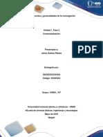 Fase2 fundamentos de la investigacion_Contextualizacion