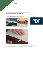pasoapasoencuadernacin-140410181425-phpapp02.pdf