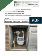 CAP  6-  DISTRIBUCION del GAS  (Ultimo).pdf
